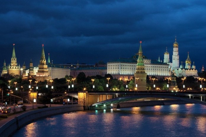 Russia e Bielorussia integrazione più vicina