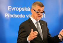 Elezioni in Repubblica ceca vince il centrodestra