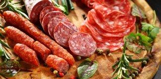 Export agroalimentare italiano vicino al record storico