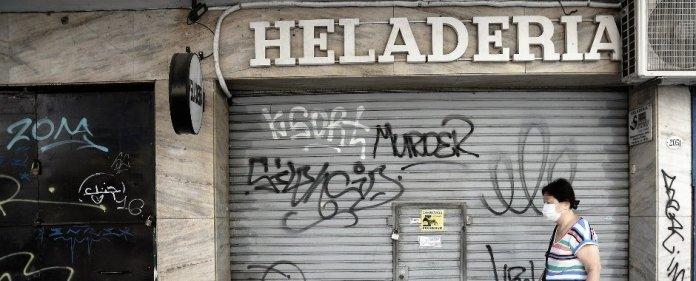 La crisi economica morde in Argentina quattro su dieci sono poveri