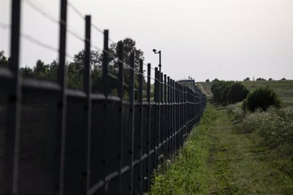 Polonia y Bielorrusia tiroteo a la frontera