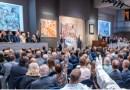 La casa d'aste Sotheby's venduta per 3,7 miliardi di dollari