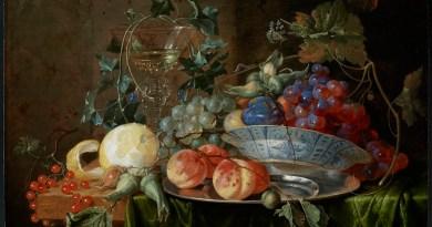 Da Tiziano a Rubens: la mostra al Palazzo Ducale di Venezia