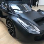 Ferrari-prototipo-hypercar-Le-Mans-2
