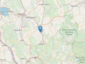 mappa_terremoto_29ott-300x225