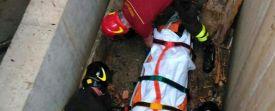 incidente-sul-lavoro-994x400