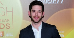 2014 Variety Breakthrough Of The Year Awards - Red Carpet