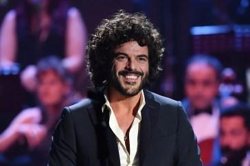 Francesco Renga: le nuove date acustiche per l'estate 2021