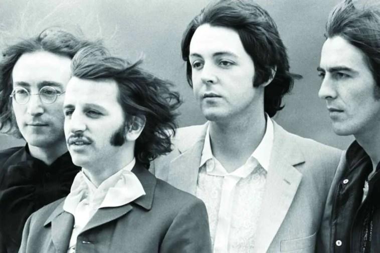 Beatles: ecco il trailer del documentario Get Back girato da Peter Jackson
