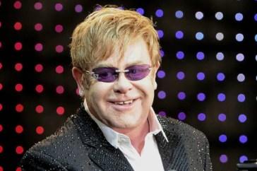 The Lockdown Sessions: il nuovo album di duetti di Elton John