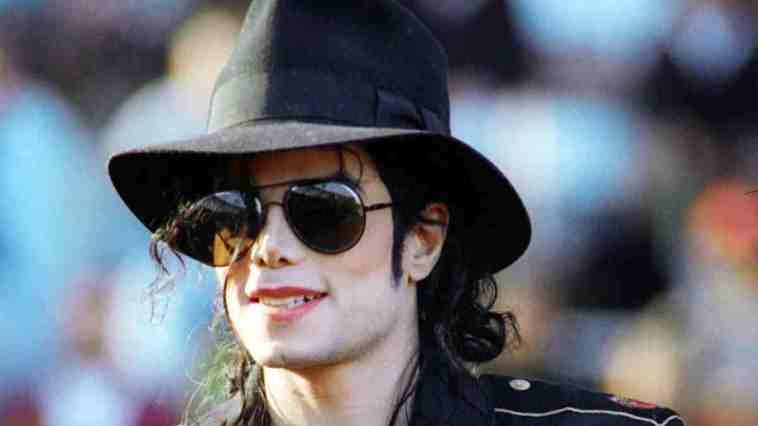 In ricordo di Michael Jackson: ascolta le sue migliori canzoni