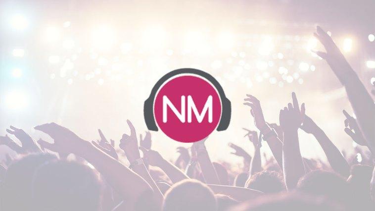In ricordo di Mia Martini: le sue canzoni più belle