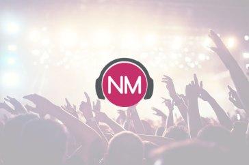 I Foo Fighters pubblicano un album cover dei Bee Gees