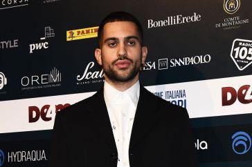 Mahmood, le migliori canzoni del cantante: da Soldi a Barrio