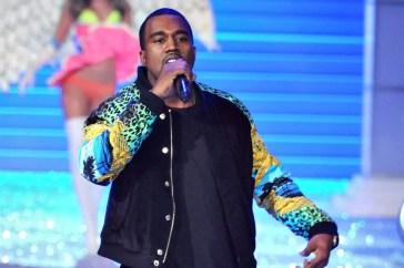 Kanye West battuto da Peppa Pig: il nuovo album del cartone supera Donda