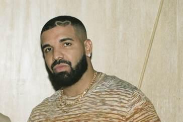 Drake batte Kanye West e infrange ogni record con Certified Lover Boy