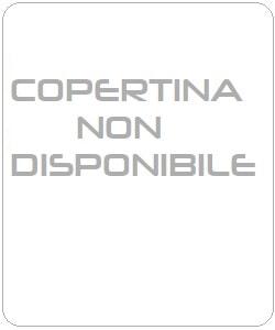 copertina-non-disponibile
