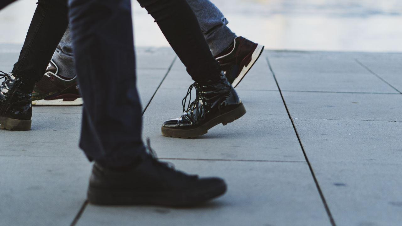 Reebok realizza scarpe fatte con mais – Notizie scientifiche.it