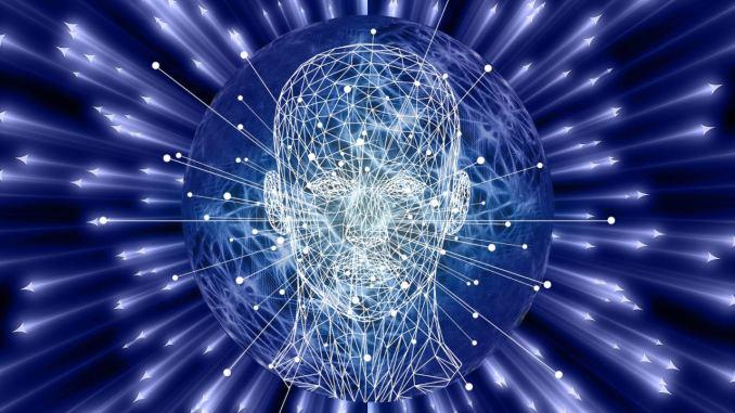 Universo è sorprendentemente simile al cervello umano, ecco le incredibili somiglianze