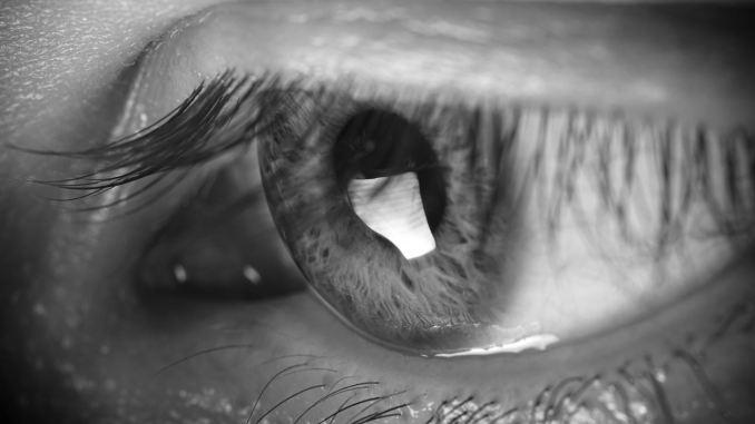Pupille più grandi collegate a maggior intelligenza: l'incredibile correlazione scoperta dagli scienziati
