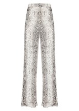 PrettyLittleThing flares £18