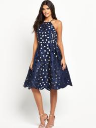 Chi Chi @ Littlewoods £82