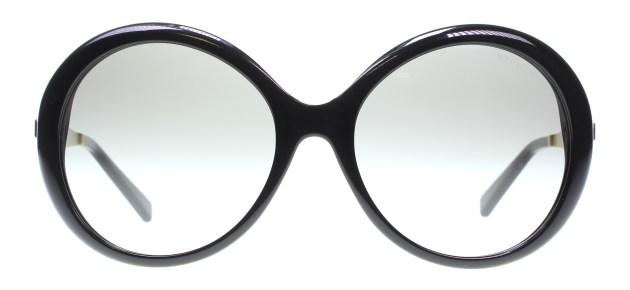 Michael Kors @ Sunglasses Shop £185
