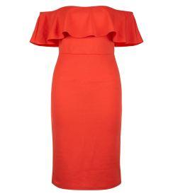 New Look £14.99