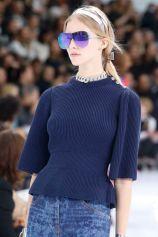 Pinterest3 Chanel