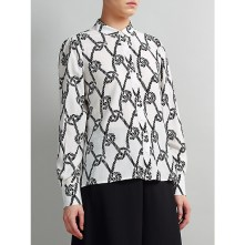 Somerset by Alice Temperley @ John Lewis £79