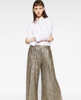 Zara £17.99