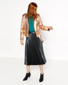 Zara £79.99