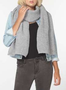 Dorothy Perkins now £7