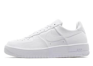 Nike £80
