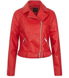 New Look £39.99