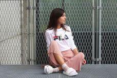 Pinterest11