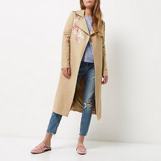 River Island now £45