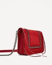 Zara £59.99