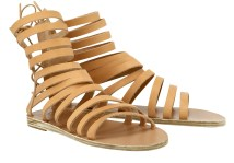 Ancient Greek Sandals 195 euros