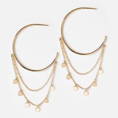 Orelia Jewellery £25