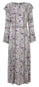 Laura Ashley £95