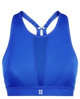 Sweaty Betty £52