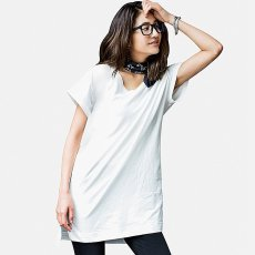 Uniqlo now £4.90