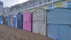 beach huts broadstairs