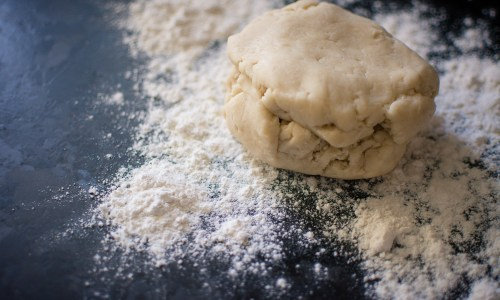 The Perfect Pie Crust for Any Situation