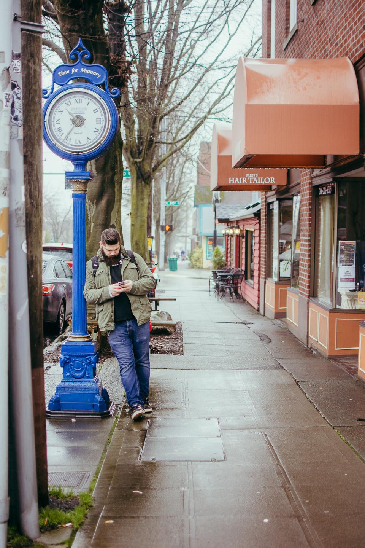 Seattle Neighborhoods | Greenwood | Seattle Travel | Surprise Vacation | Seattle Vacation | Long Weekend Travel | Long Weekend in Seattle | Weekend without kids |