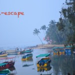 goa-baga-river