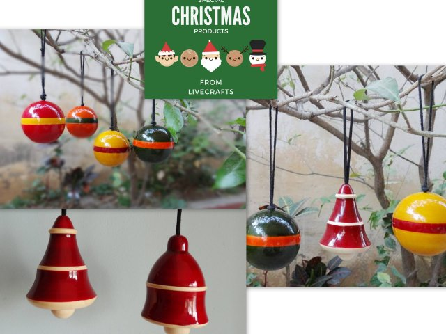 channapatna-christmas-ornaments-handmade