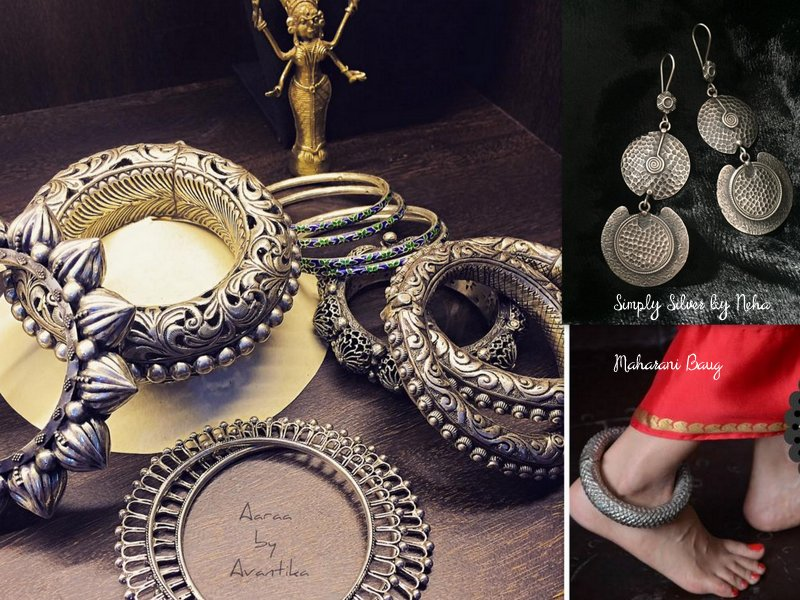 Jewellery: handcrafted magic you would love