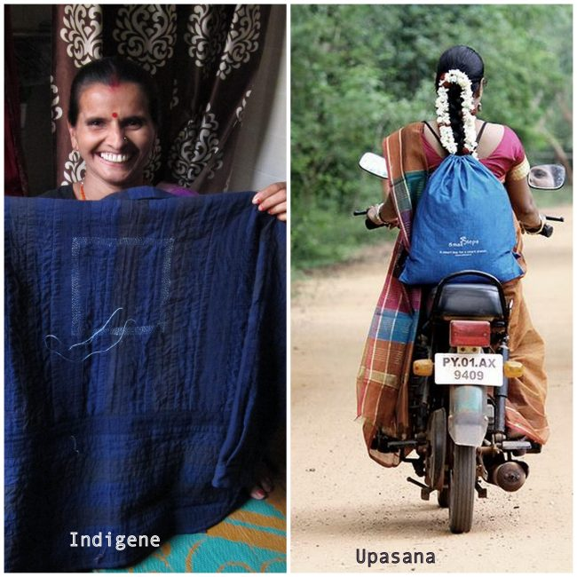 Who made your clothes and #whomademyclothes ? – Part I